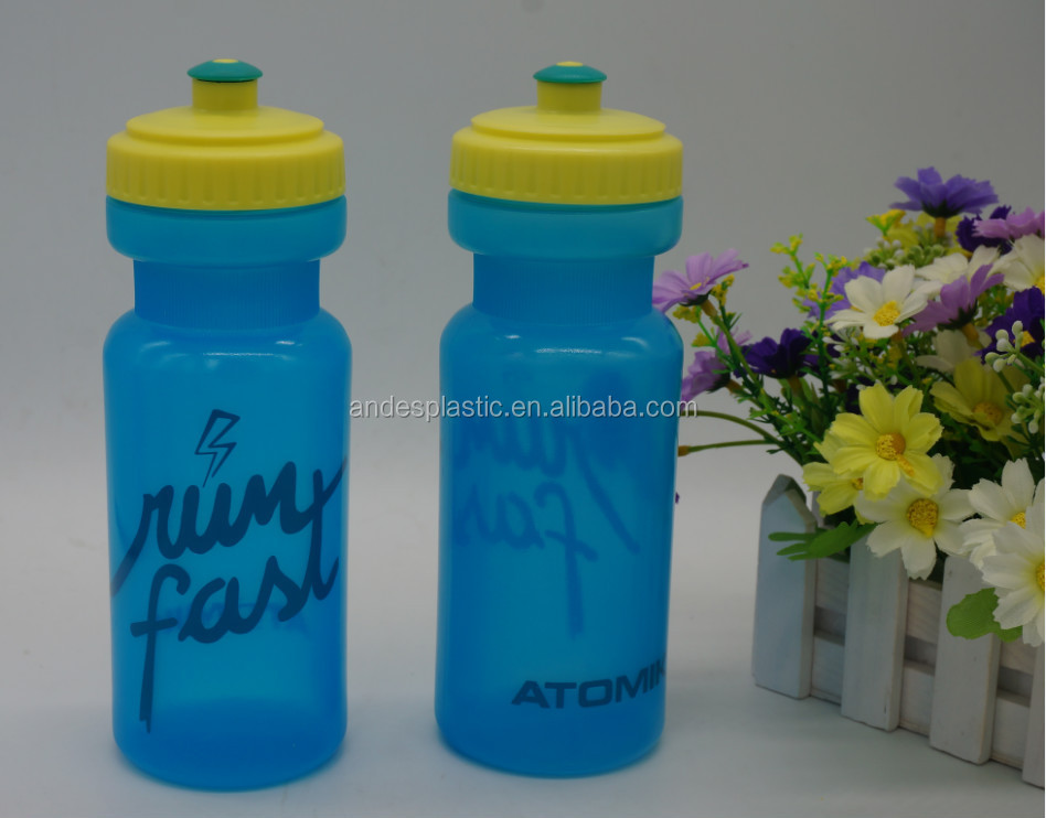 New products 750ml recycled plastic bottles wholesale for Recycled products from plastic bottles