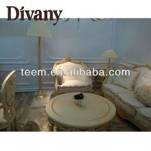 Country Style Office Furniture Interior French Inside Decor