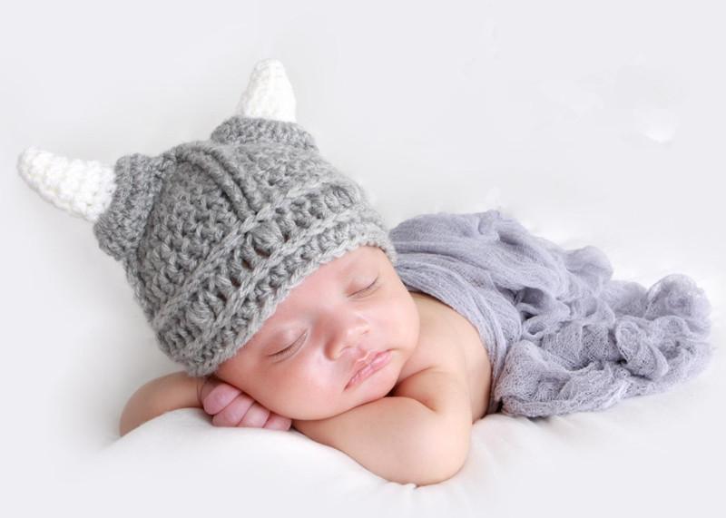 7583be90e5e Get Quotations · Cute Newborn Crochet Outfits Design Warm Cap Boy Cap Girl Hat  Baby Set Baby Hat For