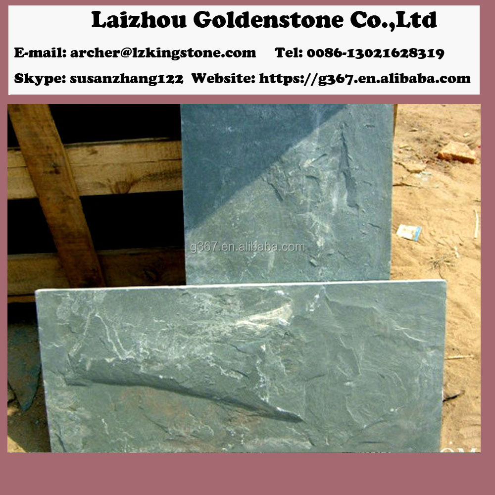 slate landscaping stone, slate landscaping stone suppliers and