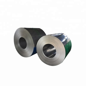 304 316 high quality stainless steel products 201 stainless steel coil