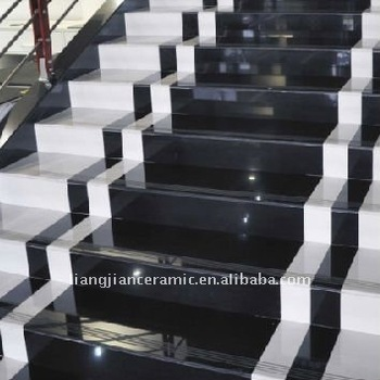 Amazing Stair Tile LJ605