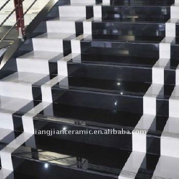 Stair Tile LJ605