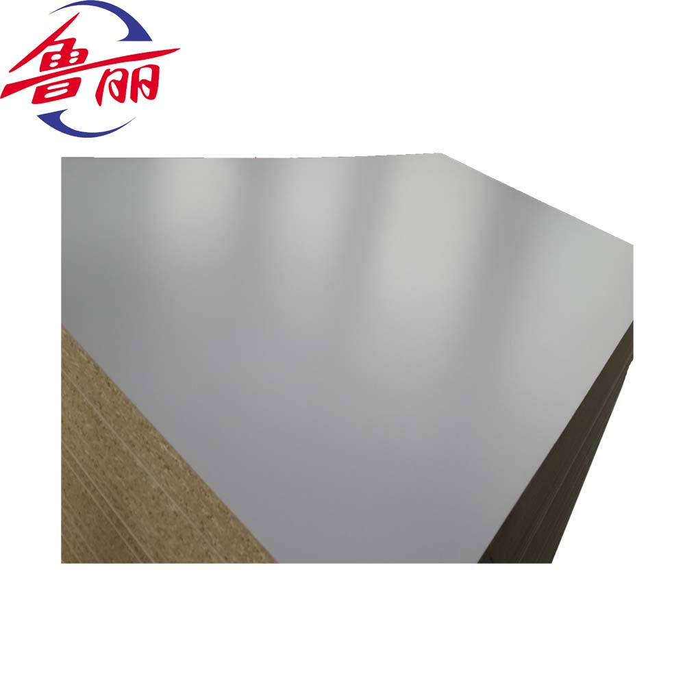 Particle board for ceiling particle board for ceiling suppliers and particle board for ceiling particle board for ceiling suppliers and manufacturers at alibaba dailygadgetfo Gallery