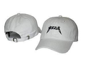 a0d15fd9e97 the latest outdoor Visor black Strapback OVO Drake Hotline Bling hats 6  panel snapback POLOs baseball