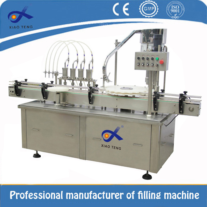 water filling machine cups water filling machine plant