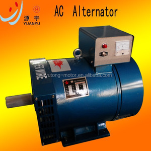 Motorhome Alternators, Motorhome Alternators Suppliers and