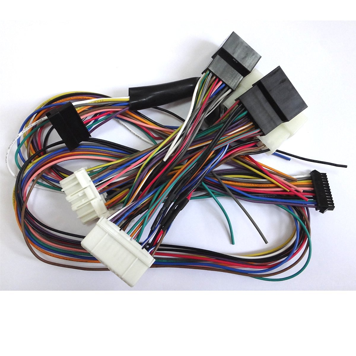 Cheap Acura Obd Find Deals On Line At Alibabacom 2014 Mdx Wiring Harness Get Quotations For Obd0 To Obd1 Ecu Jumper Wire Honda Wh018