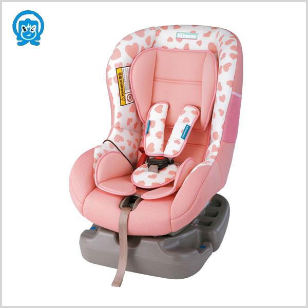 Doll Car Seats Canada
