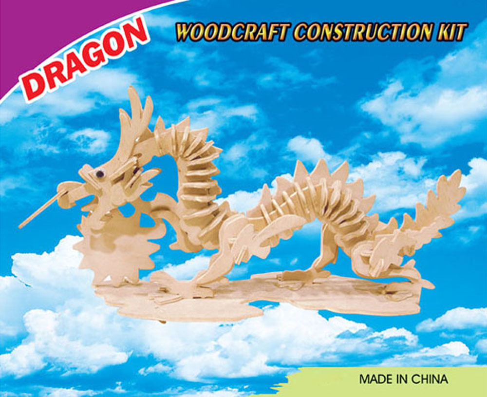 Fancy Hexapod Grasshopper Decoration Wood Craft For Kids - Buy Wood  Craft,Hexapod Wood Craft,Decoration Wood Craft Product on Alibaba com