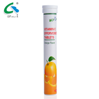 500mg Vitamin C Supplement ,custom label energy drink,famous beauty product