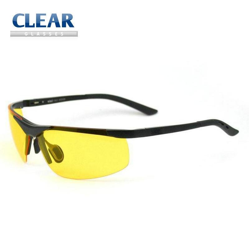 4cf47859b24 Velocity Polarized Sunglasses Price List