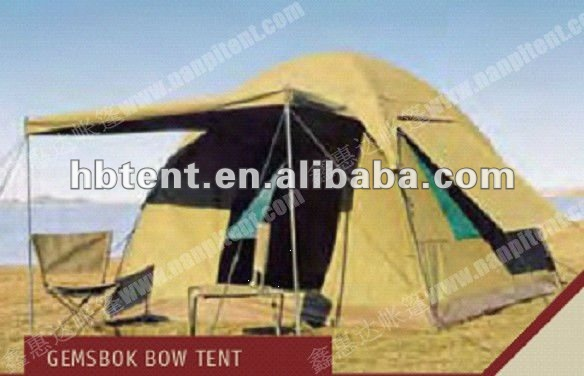 Canvas Safari Bow Tent Canvas Safari Bow Tent Suppliers and Manufacturers at Alibaba.com & Canvas Safari Bow Tent Canvas Safari Bow Tent Suppliers and ...