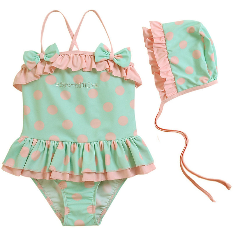 Cheap Swimming Wear Find Swimming Wear Deals On Line At Alibabacom