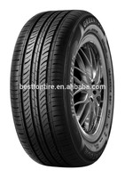 new design tire for car with A Discount