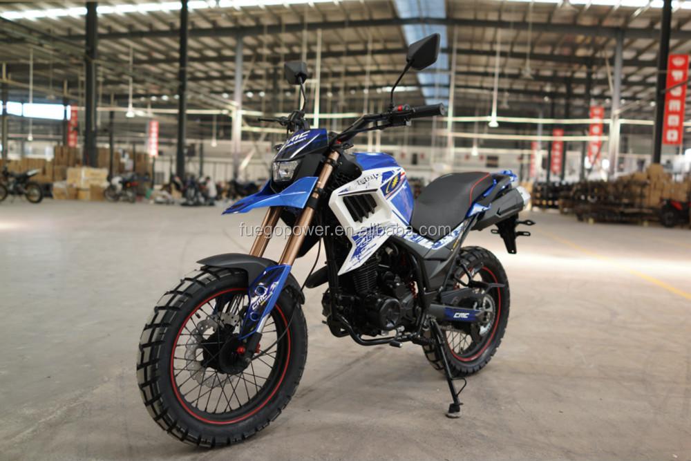Tekken Off Road Dirt Bikes 250cc,250cc Super Bike Motorcycle ...