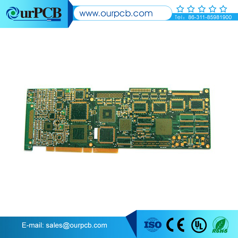 tv circuit tv circuit suppliers and manufacturers at com