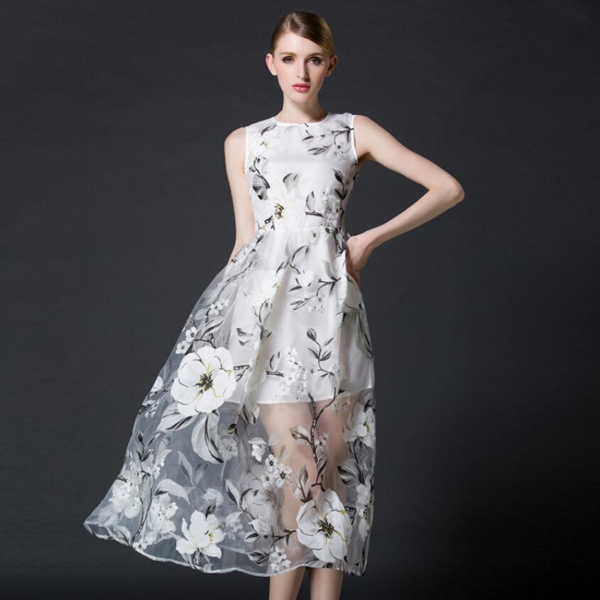 6ca6427ff6d Plus size dresses Mid Calf period