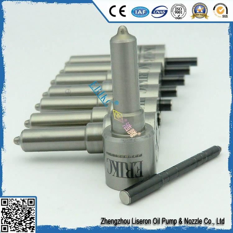 Bosch Diesel Injector Pump Injector Ejdr00504z For Jaguar X400 2.0 ...