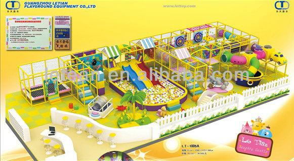 finden sie hohe qualität indoor-spielplatz für zu hause hersteller ... - Indoor Spielplatz Zuhause Design