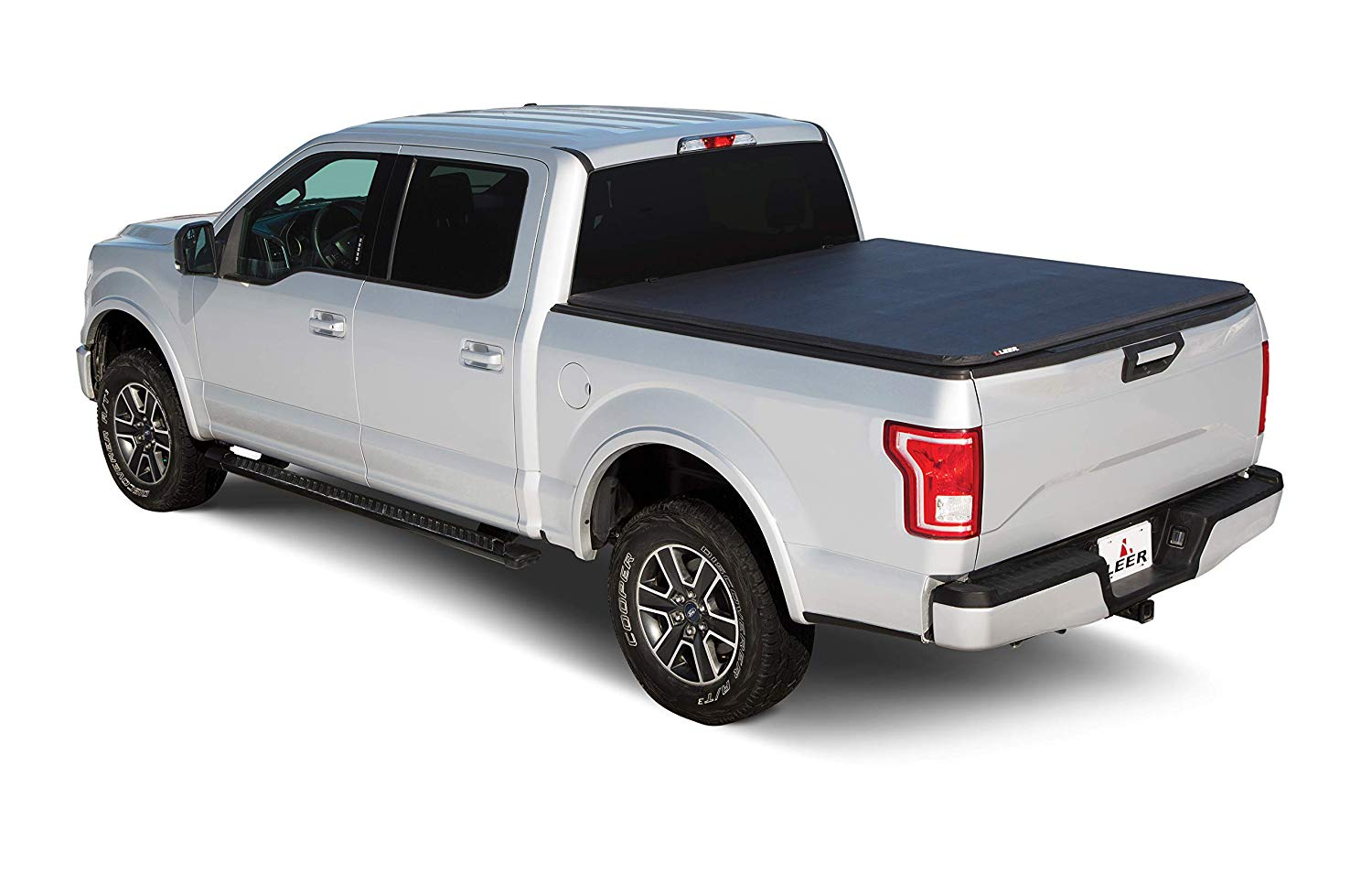 Nissan Frontier Bed Size >> Cheap Truck Bed Covers Nissan Frontier Find Truck Bed Covers Nissan