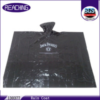 Free sample available Replied Within 10 Minutes Rain Jackets Women