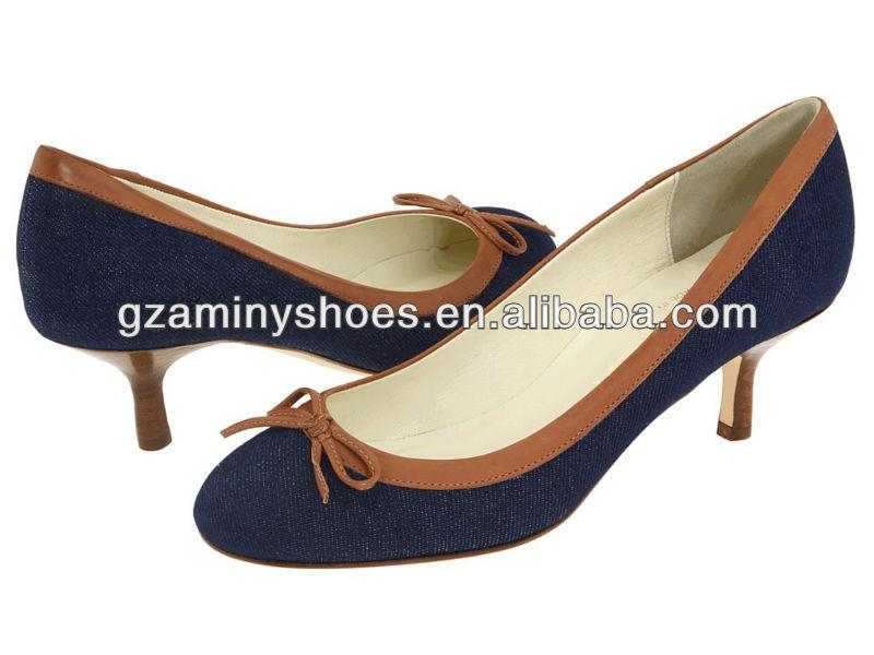 Kitten heels shoes pump heels shoes pump Kitten qfTZzx0