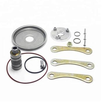 Turbo Ball Bearing Ceramic Dual Repair Rebuild Kit Fit For Garrett Gt25r  Gt28r Gt30r Gt35r Gt3582r Gtx3582r - Buy Ball Bearing Kit,Gt28r Gt30r