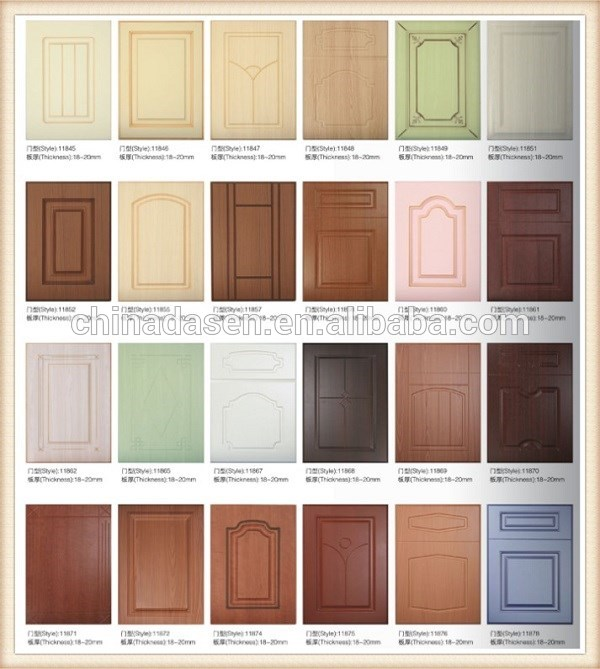 cheap decorative board mini kitchen cabinet buy mini