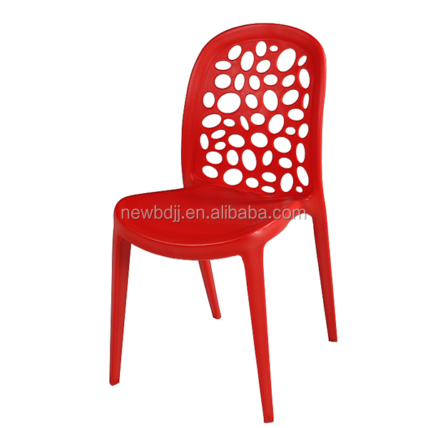 cafe table and chairs png. replica colored outdoor plastic chair restaurant cafe dining chairs in malaysia table and png