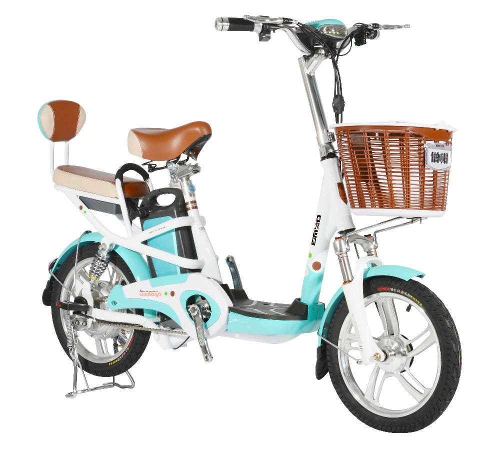 Electric Bicycles Manufacturers Wholesale Cheapest ...