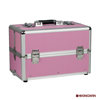 portable barber tool carry case,Barber Salon Aluminum tool case