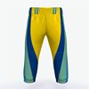wholesale youth baseball pants