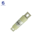 dc porcelain cylindrical fast auto fuse 100a for electric vehicle protection
