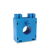 High Accuracy Class 50 5 Current Transformer