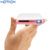 Wireless Mobile Smart USB Video Wifi Micro HD LED Home Theater Pico Android Mini Pocket Projector