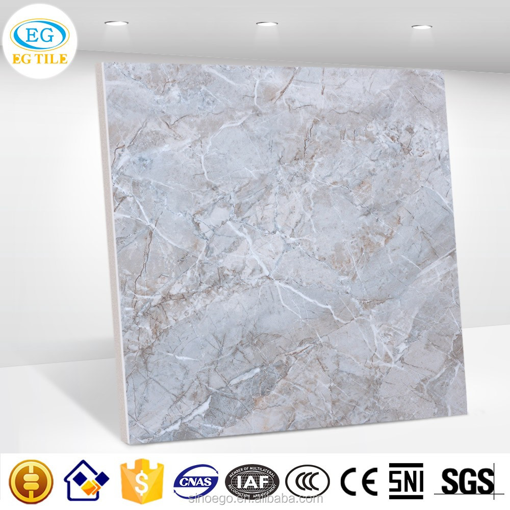 Ceramic granite gres tile ceramic granite gres tile suppliers and ceramic granite gres tile ceramic granite gres tile suppliers and manufacturers at alibaba dailygadgetfo Choice Image