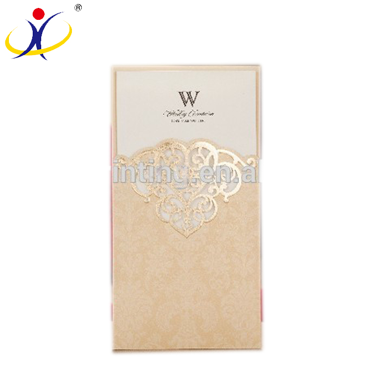 Luxurious wedding invitation card luxurious wedding invitation card luxurious wedding invitation card luxurious wedding invitation card suppliers and manufacturers at alibaba stopboris Images