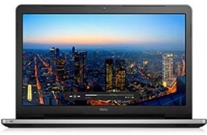 "Dell Inspiron Premium High Performance (2016 Newest) Laptop PC, 17.3"" HD+ Display, Intel Core i5-6200U Processor, 8GB RAM, 1TB HDD, DVD±RW, 802.11AC, Bluetooth, Backlit Keyboard, Windows 7 / 10 Pro"