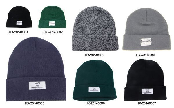 types of mens hatsdifferent types of knit hatsdifferent