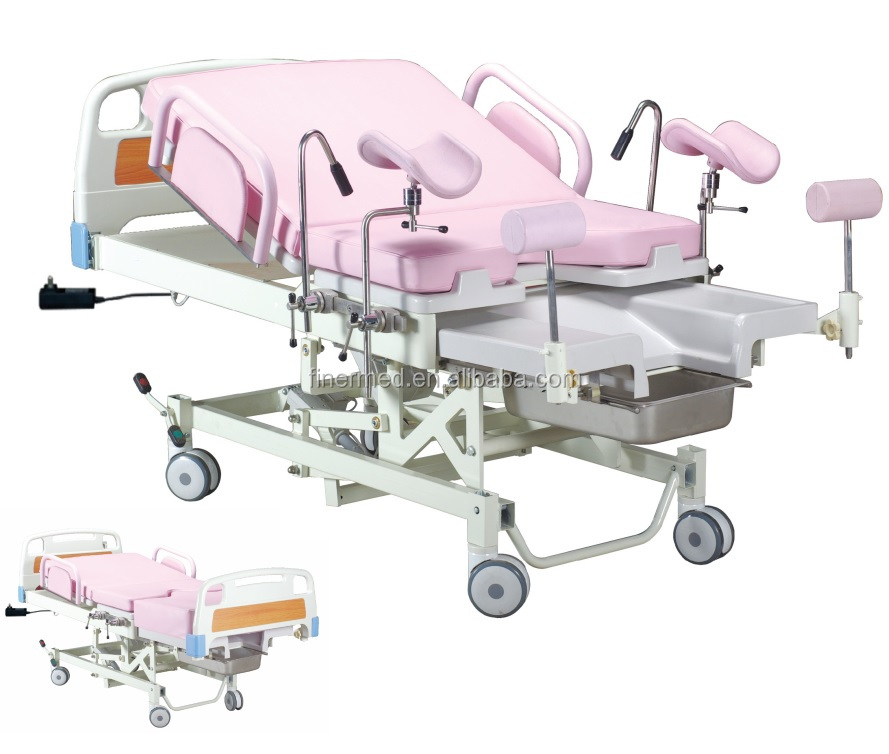 Wholesale Used Hospital Bed Used Hospital Bed Wholesale Suppliers Product Directory