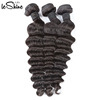 /product-detail/2017-new-style-human-virgin-unprocessed-tangle-free-shedding-free-brazilian-human-hair-weft-60597443815.html