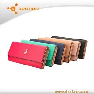 27b4c1ba76c ladies wallet ladies pars hand set bag genuine wal