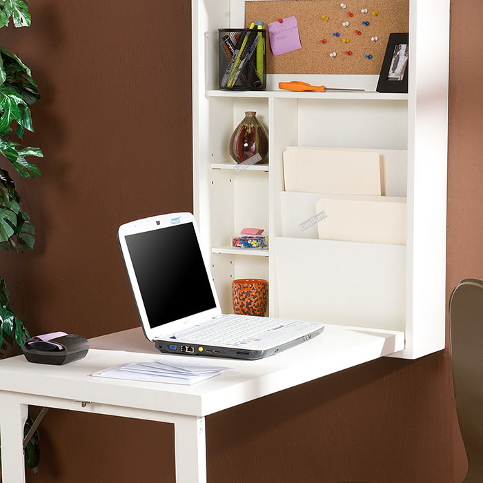 Multifunctional Wall Mounted Folding Table Buy Folding Table