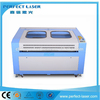 Manufacturer directly supplybeans/arylic/mdf/wood co2 laser engraver bamboo laser engraving machine