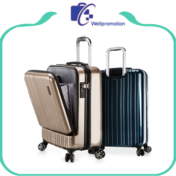Newest Luggage, Newest Luggage Suppliers and Manufacturers at ...