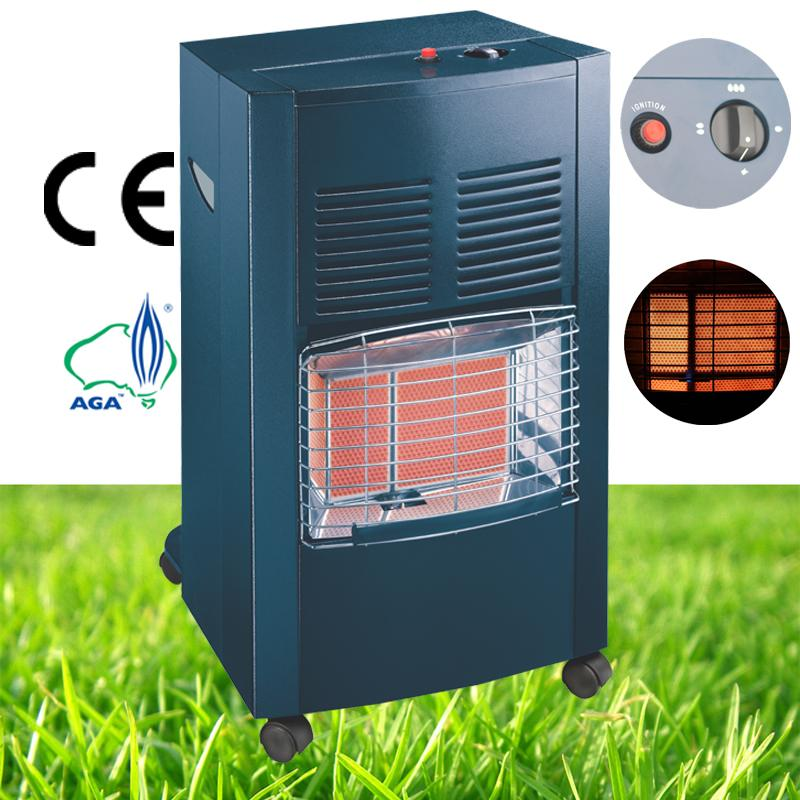 propane heaters propane heaters suppliers and at alibabacom - Propane Space Heater