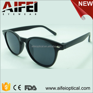 Competitive price sun glasses China manufacture eyewear offer free sample sunglasses