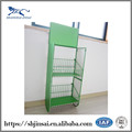 Bulk Buy From China Top Quality Factory Custom Advertising Wood Wall Oval Shelf