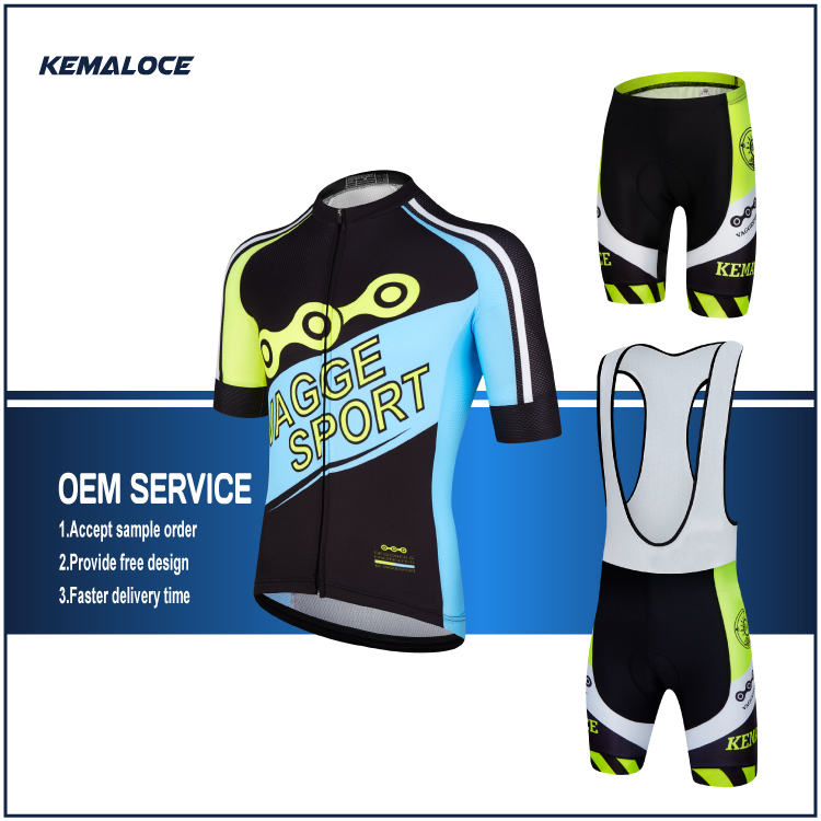Custom Design Bicycle Clothing f5142c6cb
